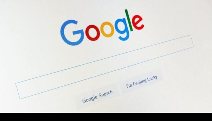 Məhkəmə Google şirkətini insanın kriminal keçmişi barədə informasiyanı gizlətməyə məcbur etdi