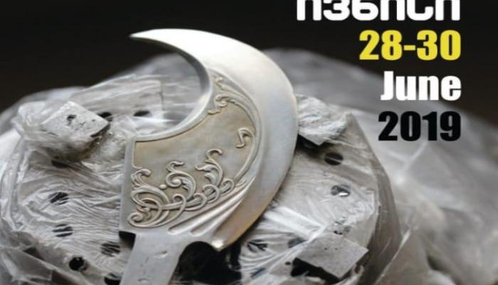 Azərbaycanın sənət ustaları Gürcüstanda beynəlxalq festivalda iştirak edəcəklər