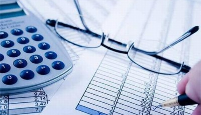 В Азербайджане продлены сроки уплаты налогов и подачи деклараций
