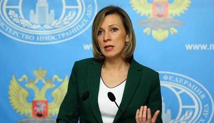 МИД РФ: Россия и Азербайджан готовят новые соглашения