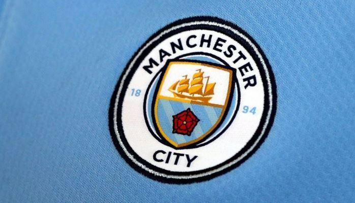 """Манчестер Сити"" ответил отказом на запрос УЕФА"