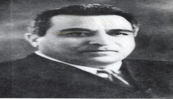 Лингвист Г. Капанцян-Фундаментом армянского языка был тюркский.