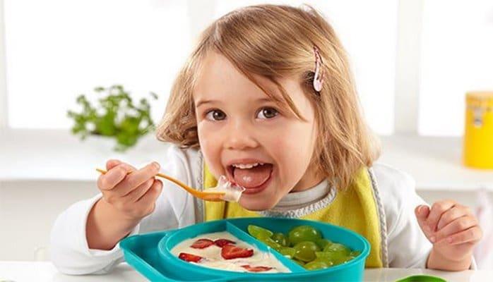 Uşaqları bu qidalardan uzaq tutun - Qaraciyərə zərərlidir