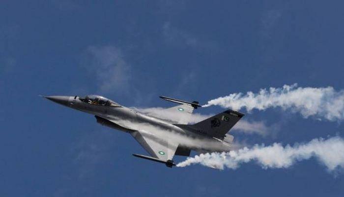 Германия хочет купить у США 45 истребителей без согласования с коалицией