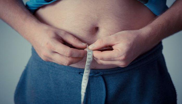 Ученые рассказали о самых странных изобретениях, которые должны помочь похудеть