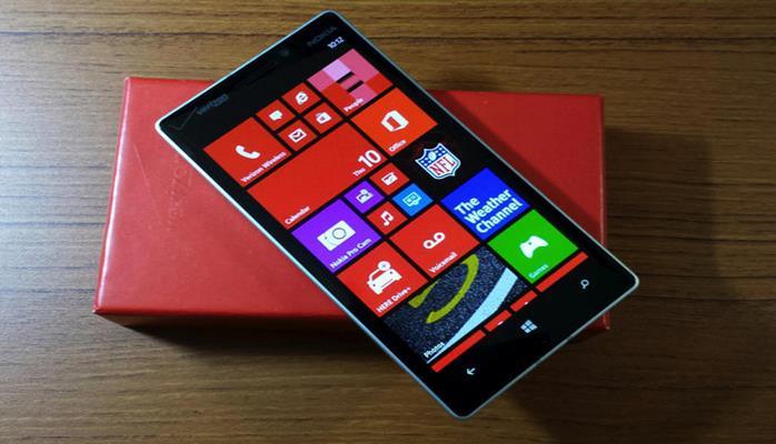 """""""Microsoft"""" korporasiyası bu cihazların sisteminin dəstəyini dayandırır"""