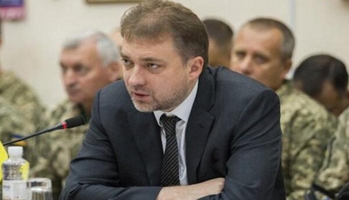 Rusiya Donbas əhalisini zombiləşdirir - Ukrayna