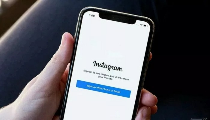 Instagram hikayeler bölümüne yepyeni bir özellik eklendi