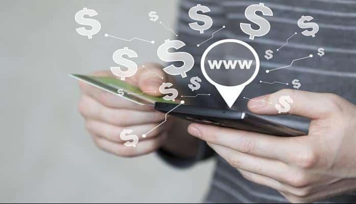 İkinci El Domain Satın Alırken Dikkat Edilmesi Gerekenler