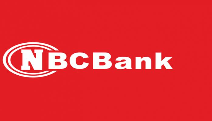 'NBC Bank'ın səhmləri listinqə daxil edilib