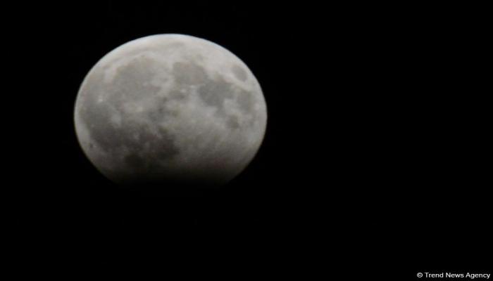 Ученые раскрыли загадку появления аномалий на обратной стороне Луны