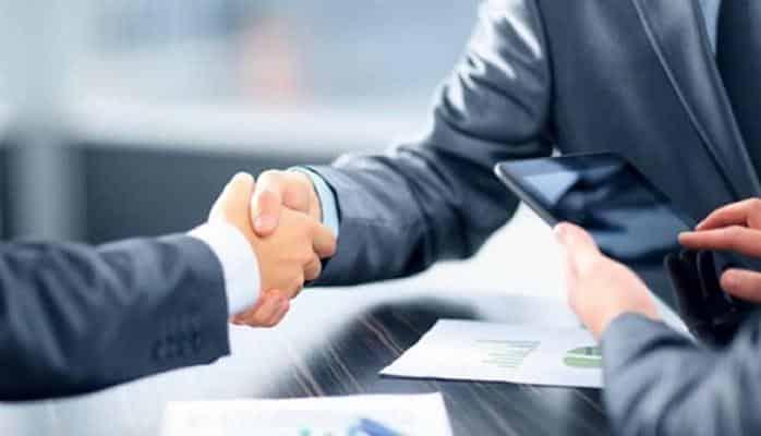 В Баку пройдет Азербайджано-германский бизнес-форум по энергетике и ИКТ
