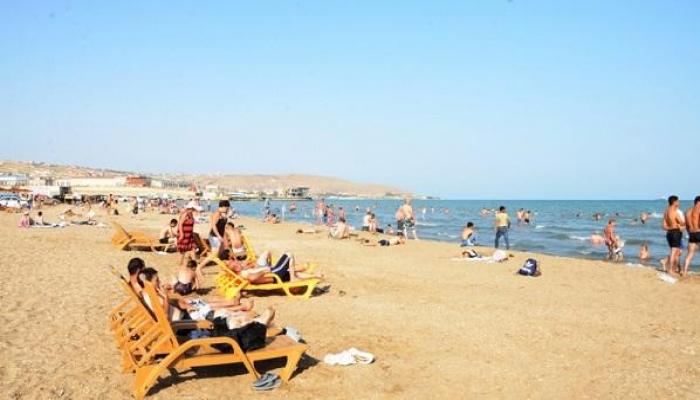 Утверждены новые указания для пляжей