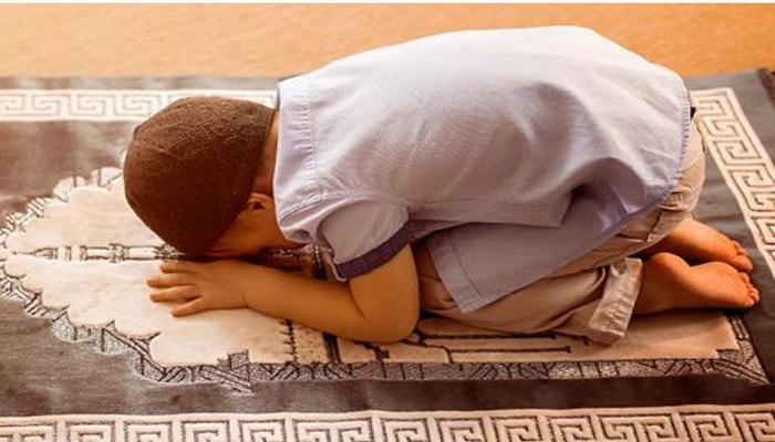 Allahın insanların ibadətinə ehtiyacı varmı?