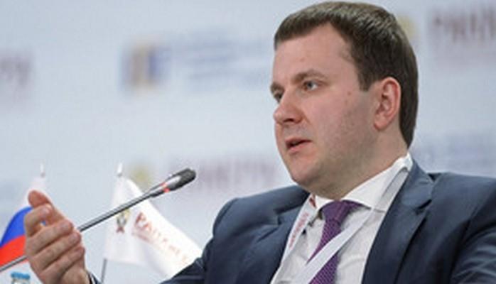 Россия намерена поставлять в Азербайджан сельхозтехнику