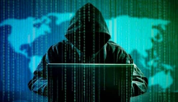 Siber güvenlik şirketi, 200 uygulamada virüs buldu