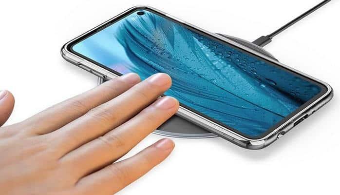 Samsung Galaxy S10 Lite smartfonu keyfiyyətli renderdə göründü