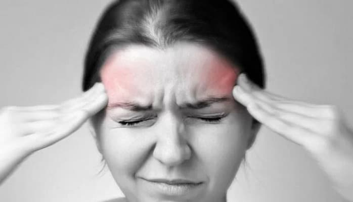 Tez-tez təkrarlanan baş ağrılarına səbəb nədir?