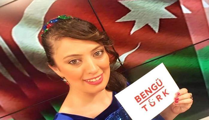 """Türkiyədə """"Azərbaycan rüzgarı"""" adlı veriliş efirə gedəcək"""