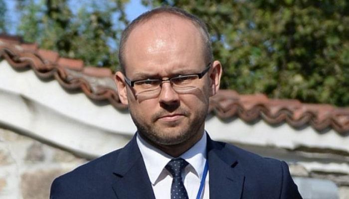 Замминистра: Азербайджан и Польша планируют провести конференцию по транспорту