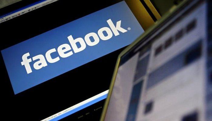 """""""Facebook""""da daha bir təhlükə: Səsiniz bu cihazlarla yazılır"""