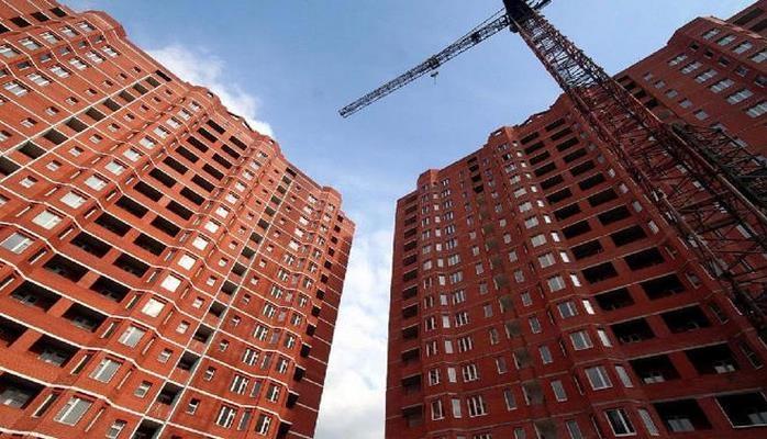 В Азербайджане расширится сфера охвата социальной ипотеки