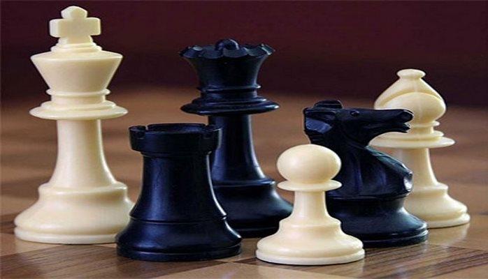 Беларусь получила право провести Всемирную шахматную олимпиаду в 2022 году