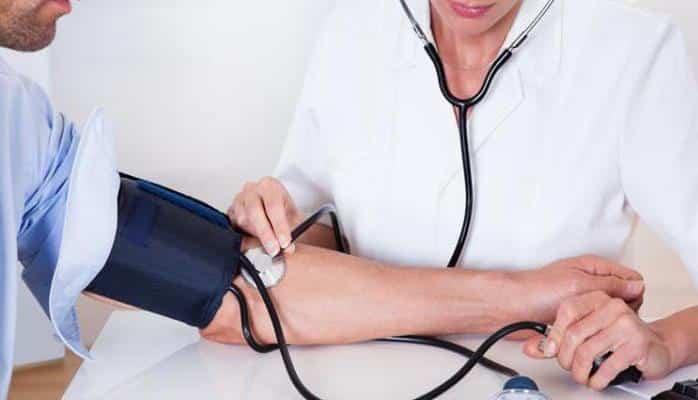 ВОЗ призывает к мерам против хронических болезней
