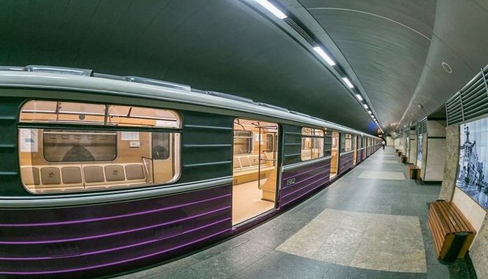 Bakı metrosunda generatorlar bu halda işə düşəcək