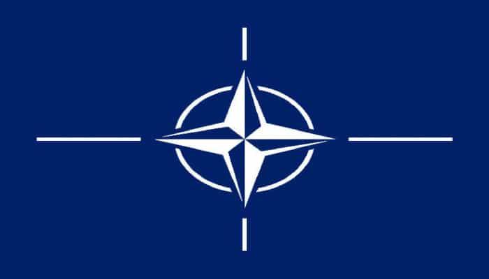 НАТО не признает т.н. «выборы» в оккупированном Нагорном Карабахе
