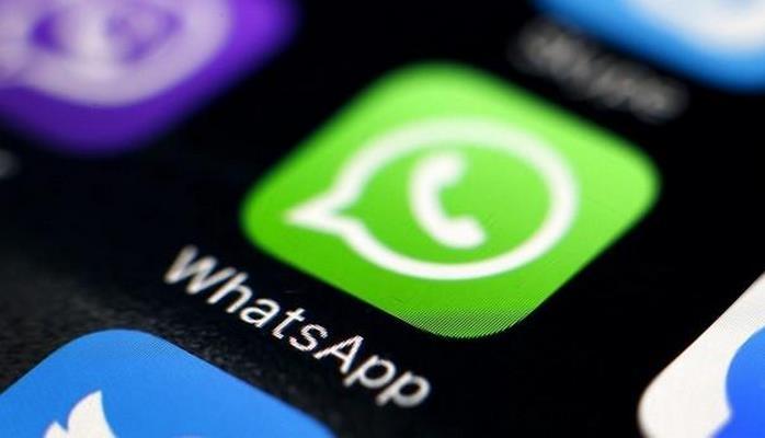 WhatsApp-dan növbəti yenilik