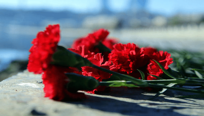 Azərbaycanlıların soyqırımından 102 il ötür