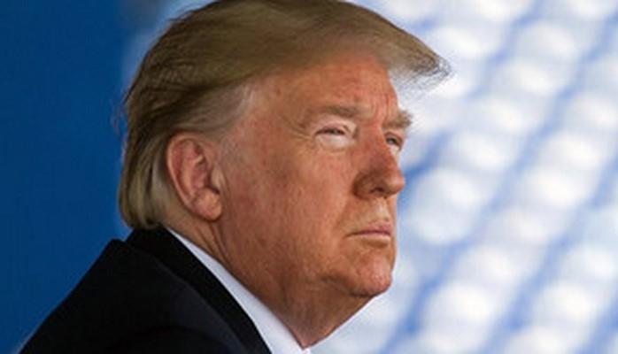 Белый дом сообщил, с кем Трамп проведет двусторонние встречи на сессии ГА ООН