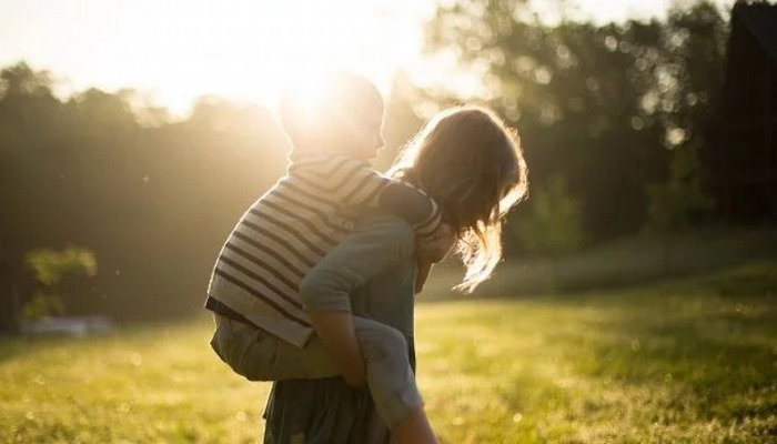 Pis tərbiyə uşaqlarda xəstəliyə səbəb olur
