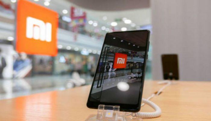 В этом году Xiaomi выпустит смартфоны davinci и raphael