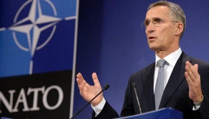 NATO-nun kosmosla bağlı hədəfləri açıqlandı