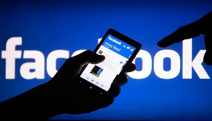 Müdafaa Grupları, Facebook'un İç Yüzünün Araştırılmasını İstiyor