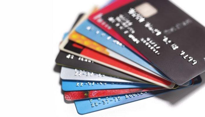 Rəqibini alan kredit təşkilatının mənfəəti 10 dəfəyə yaxın azaldı