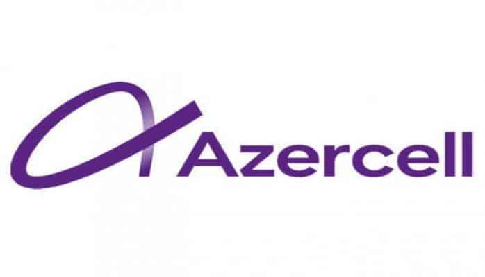'Azercell'in bəzi xidmətlərinin istifadəsində çətinliklər olacaq