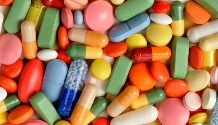 Bədənimizdə vitamin çatışmadığını necə bilək?