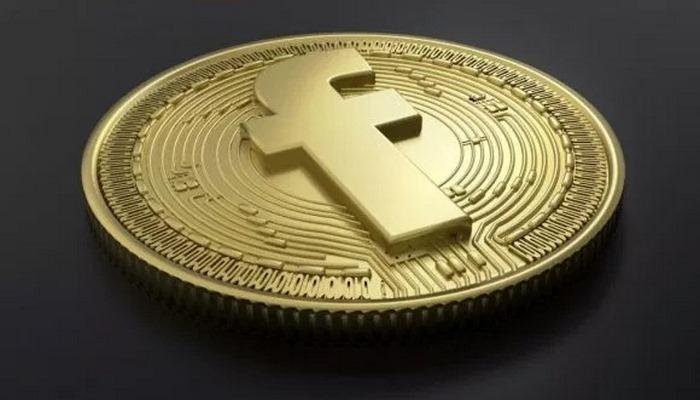 Facebook kripto para birimi gelişiyor