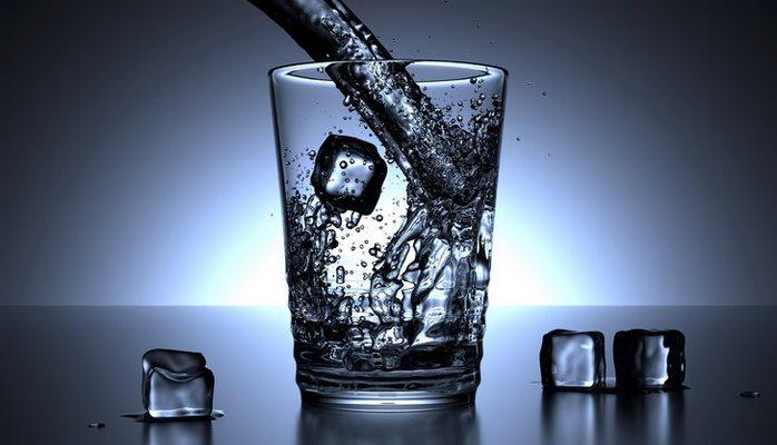 Ученые разработали материал, способный очищать воду с помощью света
