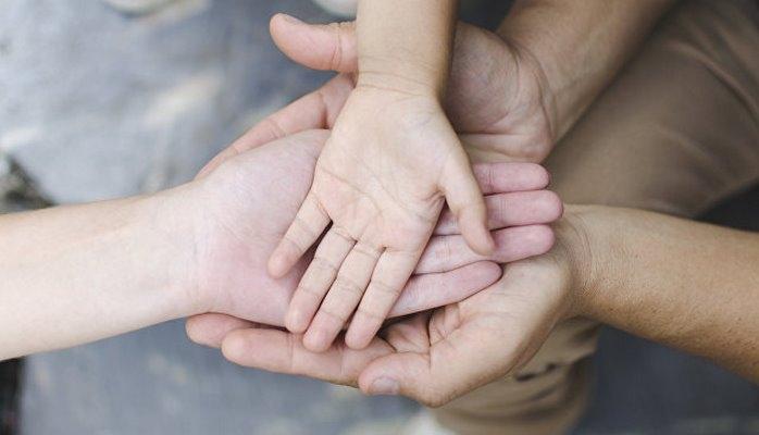 """Около 20 млн родителей получат поддержку в рамках нацпроекта """"Образование"""""""