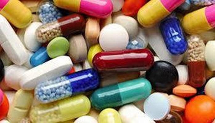 Украинская компания построит в Азербайджане завод по производству лекарственных препаратов