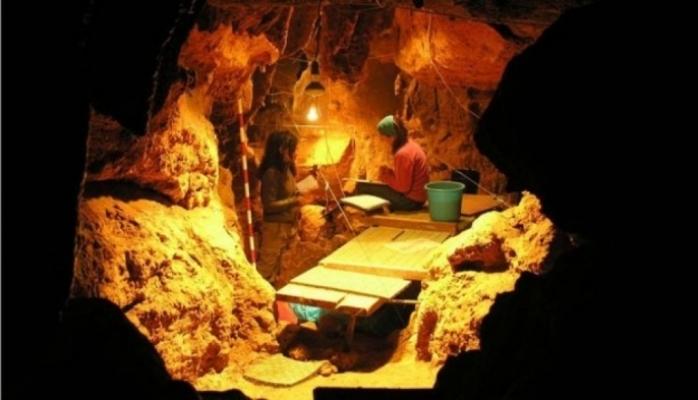Alimlər: Neandertal insanın beyni müasir insanların beynindən daha zəif inkişaf edib