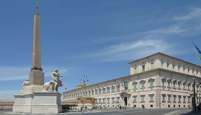 Во дворце президента Италии состоится концерт азербайджанской музыки