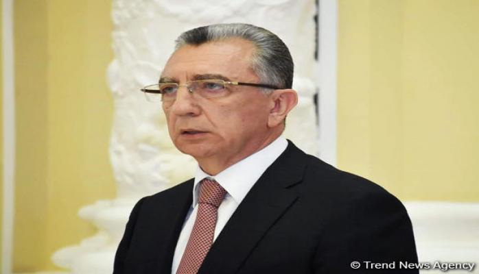 Мэр Баку поручил решить проблемы жителей поселка Сабунчи