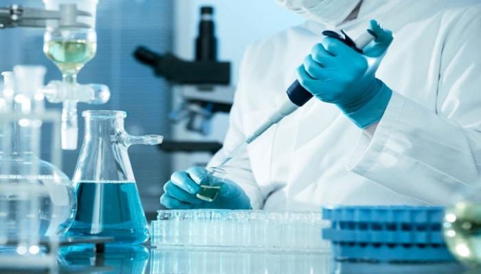 В Азербайджане проведено 45 тысяч тестов на выявление коронавируса