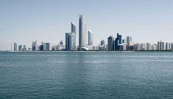 Столица Абу-Даби вновь признана самым безопасным городом мира