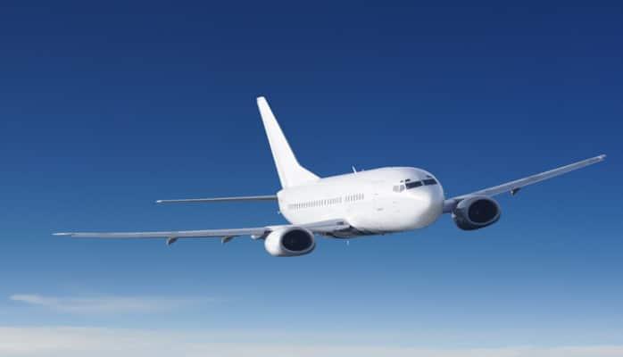 Азербайджан и Нидерланды обсуждают вопрос открытия прямых авиарейсов